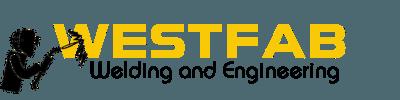 WESTFAB Welding & Engineering